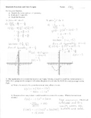 Quadratic%20Functions%20and%20Their%20Graphs