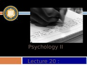 Lecture+20+_Language+and+Emotion_-1