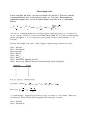 Lecture 15 16-Paired sample t-test.pdf