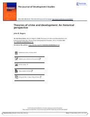 10. Theory of crime and development.pdf