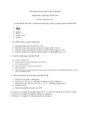 ENGR 244 practice Qs-set 2 fall 2016 (2)