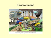 Lecture 18--Environment--abbrev--oldppt