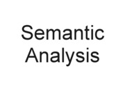 080_Semantic_Analysis