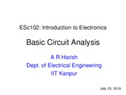 L4_baisc_circuit_analysis