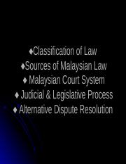 2-Msian law.ppt