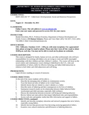 4443 Syllabus Fall 2011 with syllabus attachment1 081011[1]