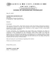 THESIS REQUEST LETTER FOR COMPANIES.doc