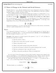 Lecture Note 17_Section 3.7_For students note pdf.pdf