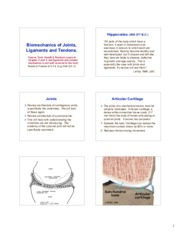 5. Connective Tissues.pdf