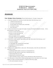 ECON2123+PS2+Solution.pdf