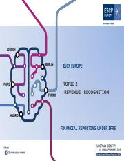 IFRS Topic 2  prof version.pdf