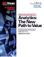 Analytics- The New Path to Value (print).pdf
