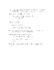 Solutions3_6
