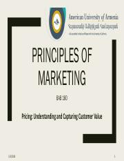 Principles of marketing_W7C2_3March, 2016.pdf