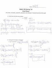 Math 193 Practice Final Exam Key SP16 (1).pdf