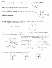 4.1a Solutions.pdf