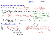 Phys2207_fall11_lecture23
