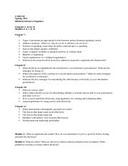 Midterm study guide-1.docx