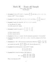 3e-spring2011-exam_2_sample