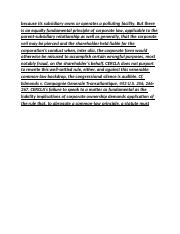 The Legal Environment and Business Law_1751.docx