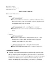 (Lecc. 17) Tarea #2 TEXTBOOK