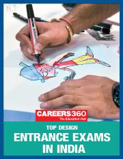 Top-Design-Entrance-Exams-in-India.pdf