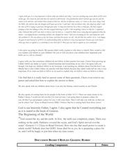 bibl 104 module 7 study guide