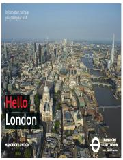 london-visitor-guide.pdf