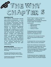 The WHY_ Chapter 5(1).pdf
