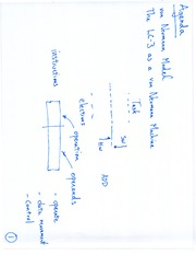 lecture_notes_05
