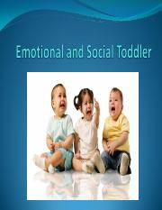 unit-5-toddler-emotional-and-social-development7 Article 6