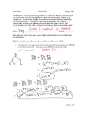 MATH_200_spring_07_exam_3_with_solutions