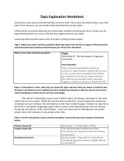 HIS 114 Topic Exploration Worksheet Mocule 2_Roberta Arnold.docx