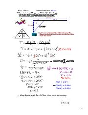 CV 7.5 notes - Optimization Problems.pdf