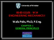 Chapter+1_General+Principles