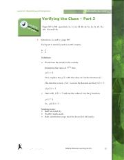 Lesson5A08-VerifyingTheCluesPDF.pdf