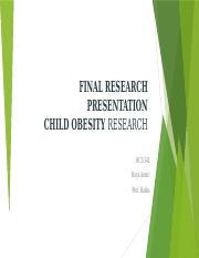 HCS_542Research_Study_Proposal_Final_Research_Presentation.pptx