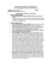 English Worksheets Freedom Writers Worksheets For Kids Teachers