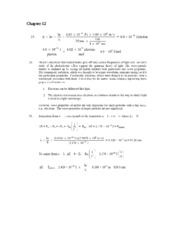 HW SOLUTIONS 12-13-14 (1)