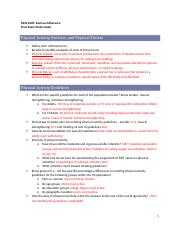 Final exam adherence study guide.docx