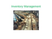 _3-InventoryManagement-WISE.pptx