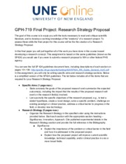 GPH719_FinalProject_document .pdf