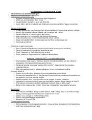 common article 3 geneva convention pdf