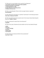 CH. 8 - Answers