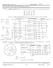 QuizChapter2Solutions