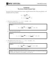 inclass_solow_solutions.pdf