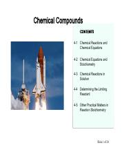 Chemical Reactions and Equations.pdf