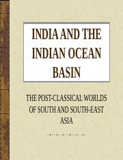 2.3_india_and_the_indian_ocean_basin (1).ppt