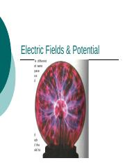 02 E fields and Potential Difference PPT.pdf