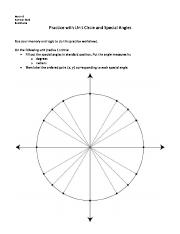 Math 42 - Practice with Unit Circle and Special Angles-1.pdf
